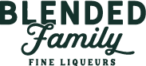 Blended Family Logo